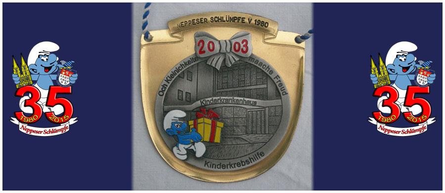 SchlümpfeOrden-2003