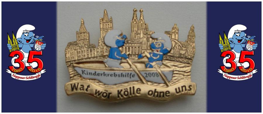 SchlümpfeOrden-2008